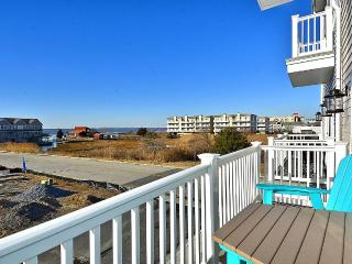 4- Br Bayside Townhome With Water View - Hagerstown vacation rentals