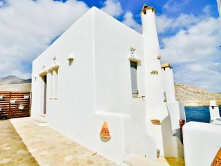 PANORMOS ART - Tinos vacation rentals