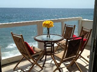 Paraiso Del Mar Malibu - 4 Bedrooms - Malibu vacation rentals