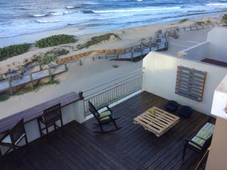 Lovely Ocean Front PH- At Jobos & close to Shackss - Isabela vacation rentals