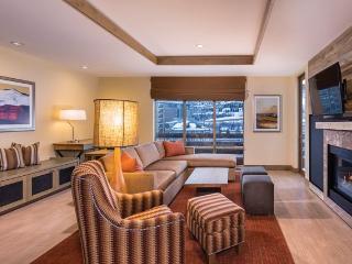 Ski Beaver Creek-Feb.28-March 3; 3 Bedrm Pres. Ste - Avon vacation rentals