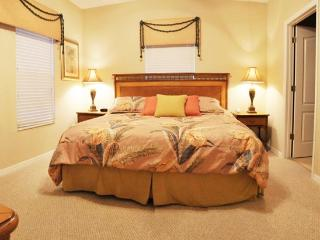 4 Bedroom Townhouse - 6 Miles to Disney World - Kissimmee vacation rentals