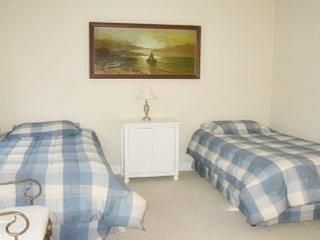 Private Home, Short Walk to Beach in Windy Hill - Myrtle Beach vacation rentals