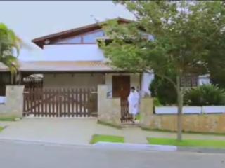 luxury Home brazil condominium - Atibaia vacation rentals
