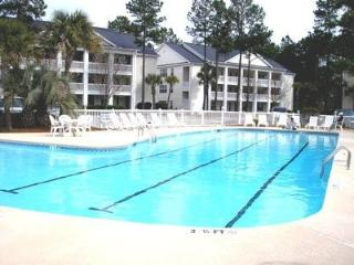 3BR Luxury on Wizard Golf Course - Myrtle Beach vacation rentals
