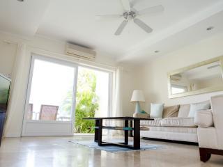 Fantastic Villa Right on The Marina - Gros Islet vacation rentals