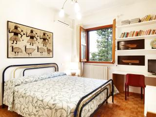 B&B MIlle Ulivi a Larino in Molise  Appart. 1 - Larino vacation rentals