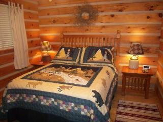 Perfect 3 bedroom Vacation Rental in Luray - Luray vacation rentals