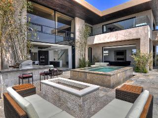 Modern Mansion on the hill! - Redondo Beach vacation rentals