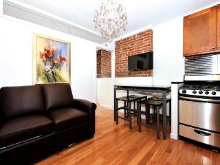 Modern Lower East Side 3 Bedroom - Manhattan vacation rentals