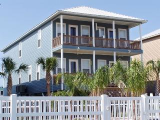June 11-18 Special Offer  2195 plus  fees - Gulf Shores vacation rentals