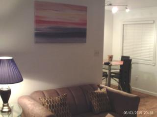 Condo Redecorated Just 1 block to Beach SALE! - Virginia Beach vacation rentals