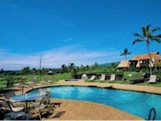 Old Hawaii at Its Best! 1BR Ka'u Condo w/Private Lanai & Community Pool - Walk to Punalu'u Black Sands Beach, 1/2 Hour from Volcano N.P. - Pahala vacation rentals