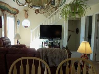Beautiful Ocean and Pamlico Sound Views - Rodanthe vacation rentals