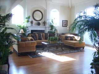 A Beautiful Spacious Mansion for Your Big Group - Bothell vacation rentals