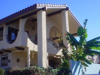 California Beach House Guest Apartment-Ocean View - Carpinteria vacation rentals