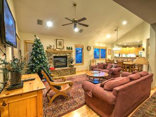 Amazing Ski House! - Steamboat Springs vacation rentals