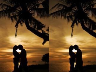 Priv. Beach Luxury4bed/3Bath Town home,Bahia Beach - Apollo Beach vacation rentals