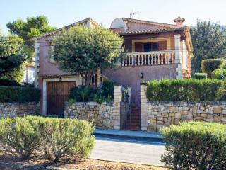 Villa Cavall Bernat - Cala San Vincente vacation rentals