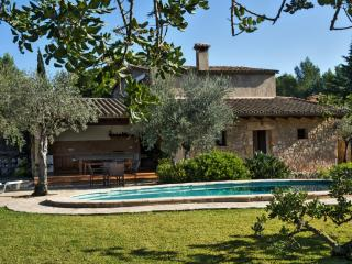 Villa Toni - Pollenca vacation rentals