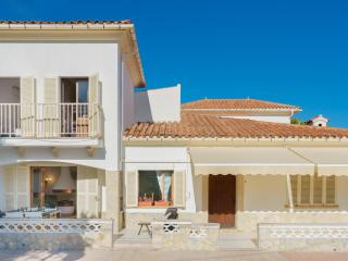 Villa Hibiscus - Port de Pollenca vacation rentals