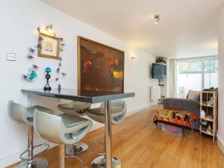 1 bedroom Condo with Internet Access in London - London vacation rentals