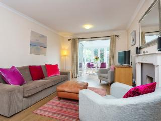 An elegant family home in desirable Clapham. - London vacation rentals