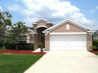 Palms at Mission Park (RC3127) - Clermont vacation rentals