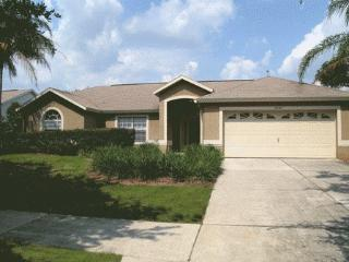 Sweet Dreams (GG15109) - Four Corners vacation rentals