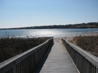 Bonnet Shores / Academic & Summer - Narragansett vacation rentals