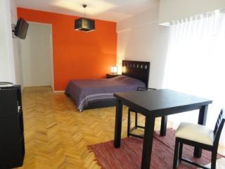 Studio in San Telmo - Exceptional Location - Buenos Aires vacation rentals