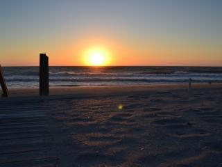 Gulf front! Shoreview Beach House, Manasota Key - Englewood vacation rentals