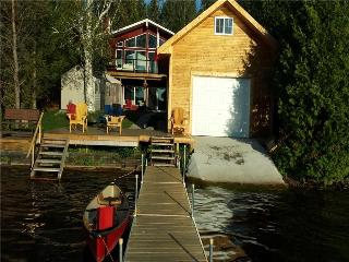 Brand new cottage. Can Accommodate 6 People - Beaverton vacation rentals