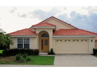 Reserve your next vacation in this 5 bedroom pool home in Aviana Resort Orlando, just minutes away from Walt Disney World Resort. - Davenport vacation rentals