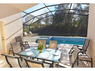 Book this affordable pet friendly pool home in Aviana Resort. - Davenport vacation rentals