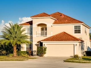 Bring your family to Aviana Resort and stay in this 5 br private pool rental with spa and game room near Disney. - Davenport vacation rentals