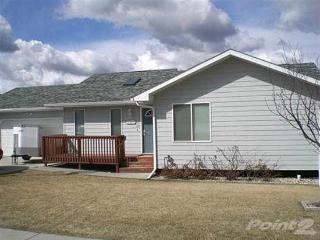 2307 Hillside Drive - Sturgis. - Sturgis vacation rentals