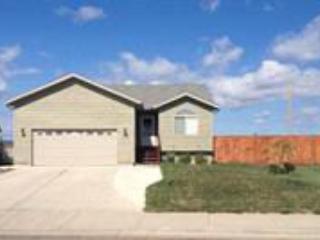 1477 Edinborough Drive - Rapid City Home - Image 1 - Rapid City - rentals