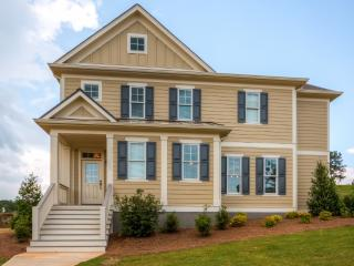 Gorgeous House with Deck and Internet Access - Greensboro vacation rentals