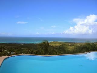 Villa Koela Las Terrenas République Dominicaine - Las Terrenas vacation rentals