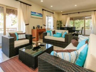Puerta Zama condo Harmony - Tulum vacation rentals