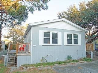 KD2037- Cozy Beach Cottage - Outer Banks vacation rentals