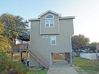 OS760-BEACH TOMATOES - Corolla vacation rentals