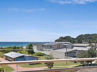 Charming 2 bedroom Villa in Avoca Beach - Avoca Beach vacation rentals