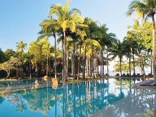 Anvaya Cove Beach and Nature Club-Sea Breeze - Morong vacation rentals