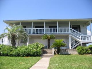 Kokomo - Waterfront Fisherman's Dream - Rockport vacation rentals
