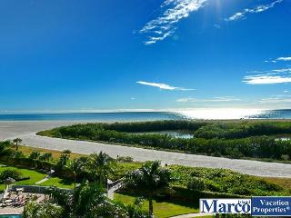 South Seas Tower 4 Unit 704 - Marco Island vacation rentals