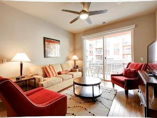Stay Alfred Urban Living Near Upscale Amenities EU2 - Denver vacation rentals