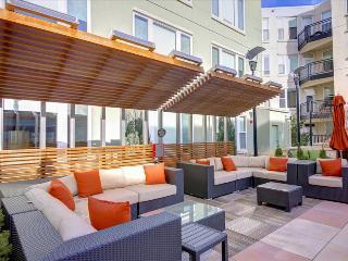 Stay Alfred Urban Living Near Upscale Amenities EU2 - Denver vacation rentals