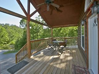 MAMA BEAR- BEAUTY in the Smokie! PIgeon Forge - Sevierville vacation rentals